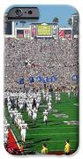 Penn State Rose Bowl IPhone 6s Case by Benjamin Yeager