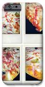 Pizza IPhone Case by Les Cunliffe