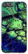 Pond Life IPhone Case by Sharon Lisa Clarke