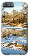 Poudre Dusk IPhone Case by Baywest Imaging