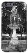 Purdue University Fountain IPhone Case by University Icons