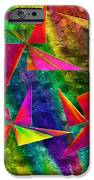 Rainbow Bliss - Pin Wheels - Painterly - Abstract - H IPhone 6s Case by Andee Design