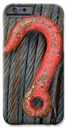 Red Hook IPhone Case by John Shaw
