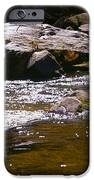 River Reflections IPhone Case by JW Hanley