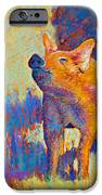 Rosie IPhone Case by Tracy L Teeter