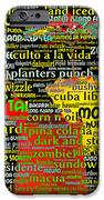 Rum Not Just Your Pirates Drink Anymore 20130627 IPhone Case by Wingsdomain Art and Photography