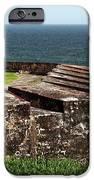 San Juan Lookout IPhone Case by John Rizzuto