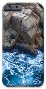 Sea Rocks IPhone 6s Case by Frank Tschakert