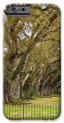 Sentinels IPhone Case by Steve Harrington