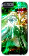 Shining Through The Glass II IPhone Case by Kitrina Arbuckle