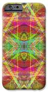 Sixth Sense Ap130511-22-20130616 IPhone Case by Wingsdomain Art and Photography
