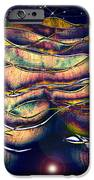 The Cave Dweller IPhone Case by Wendy J St Christopher