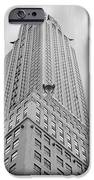 The Chrysler Building IPhone Case by Mike McGlothlen