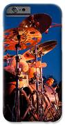 The Fabulous Kingpins - 2013 IPhone 6s Case by David Patterson