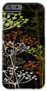 The Garden Of Your Mind 2 IPhone 6s Case by Angelina Vick