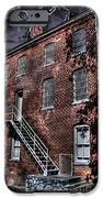 The Old Jail IPhone 6s Case by Dan Stone