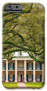 The Old South Version 2 IPhone Case by Steve Harrington