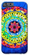 The Shift IPhone Case by Teal Eye  Print Store