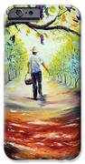 The Vintner IPhone 6s Case by Meaghan Troup