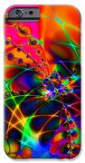 There Are Places I Remember 20130510 Square V1 IPhone Case by Wingsdomain Art and Photography