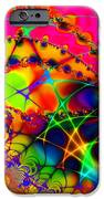 There Are Places I Remember 20130510 IPhone Case by Wingsdomain Art and Photography