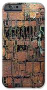 Time For A Motherboard Upgrade 20130716 IPhone Case by Wingsdomain Art and Photography