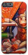 Victory IPhone Case by Shannon Grissom