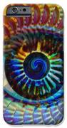 Visionary IPhone Case by Gwyn Newcombe