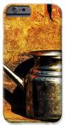Water Vessel IPhone Case by Prakash Ghai