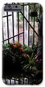 Waterfall Color IPhone Case by Warren Thompson