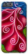 Winds Of Change IPhone Case by Annette Wagner