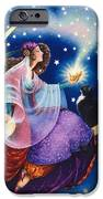 Wishes IPhone 6s Case by Lynn Bywaters