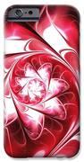 With Love IPhone Case by Anastasiya Malakhova