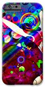 Wondrous At The End Of The Rainbow IPhone 6s Case by Angelina Vick