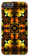 Worlds Collide 21 IPhone Case by Mike McGlothlen