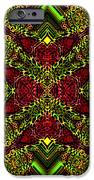 Wreathing IPhone 6s Case by Janet Russell