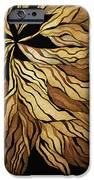 Zen Blossom IPhone Case by Brenda Bryant