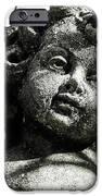 Angel IPhone Case by Joana Kruse