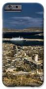 Delos Island IPhone 6s Case by David Smith