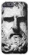 Euripides IPhone Case by Granger