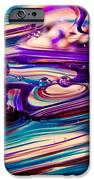 Glass Macro II IPhone Case by David Patterson