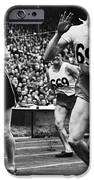 Olympic Games, 1948 IPhone Case by Granger