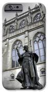 Pope John Paul I I IPhone 6s Case by David Bearden