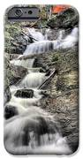 The Falls IPhone Case by JC Findley