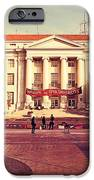 Uc Berkeley . Sproul Hall . Sproul Plaza . Occupy Uc Berkeley . 7d9994 IPhone 6s Case by Wingsdomain Art and Photography