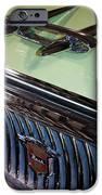 1957 Nash Statesman Super IPhone Case by David Patterson