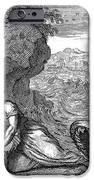 Jonah IPhone Case by Granger