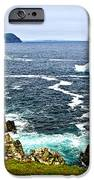 Melting Iceberg IPhone Case by Elena Elisseeva