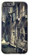 Venezia IPhone 6s Case by Joana Kruse