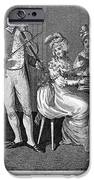 George IIi (1738-1820) IPhone 6s Case by Granger
